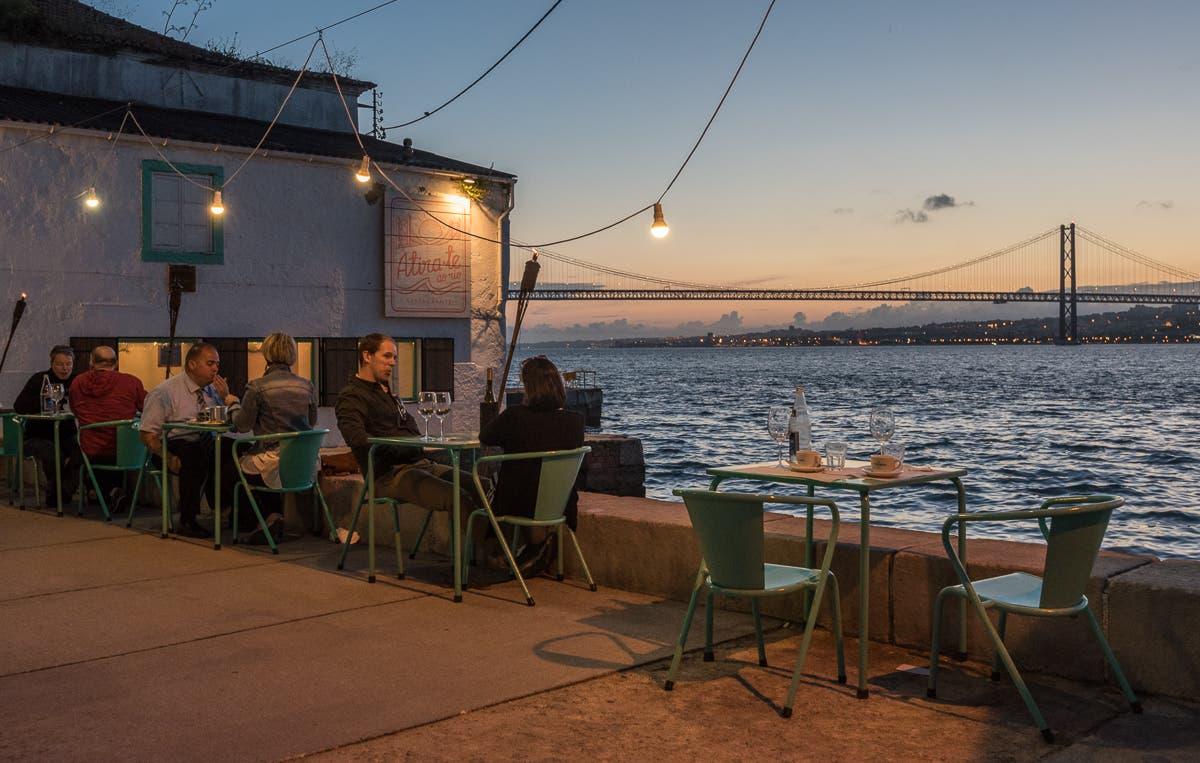 Lissabon_kulinarisch_erleben-60
