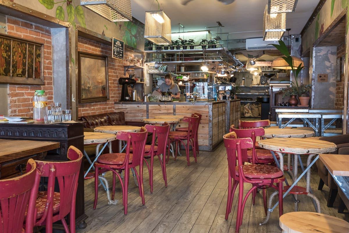 Lissabon_kulinarisch_erleben-62