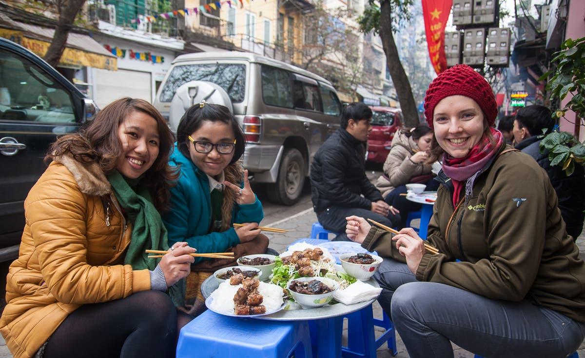 Vietnamesische_Sommerrollen-28