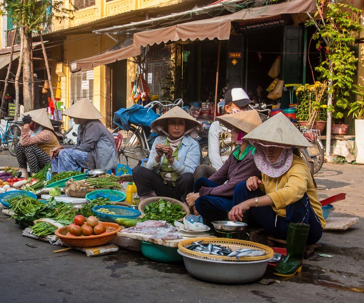Vietnamesische_Sommerrollen-32