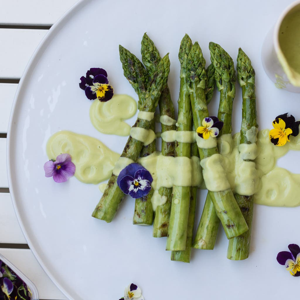 vegane-hollandaise-avocado-rohkost-paleo-low-carb-gelingsicher-einfach