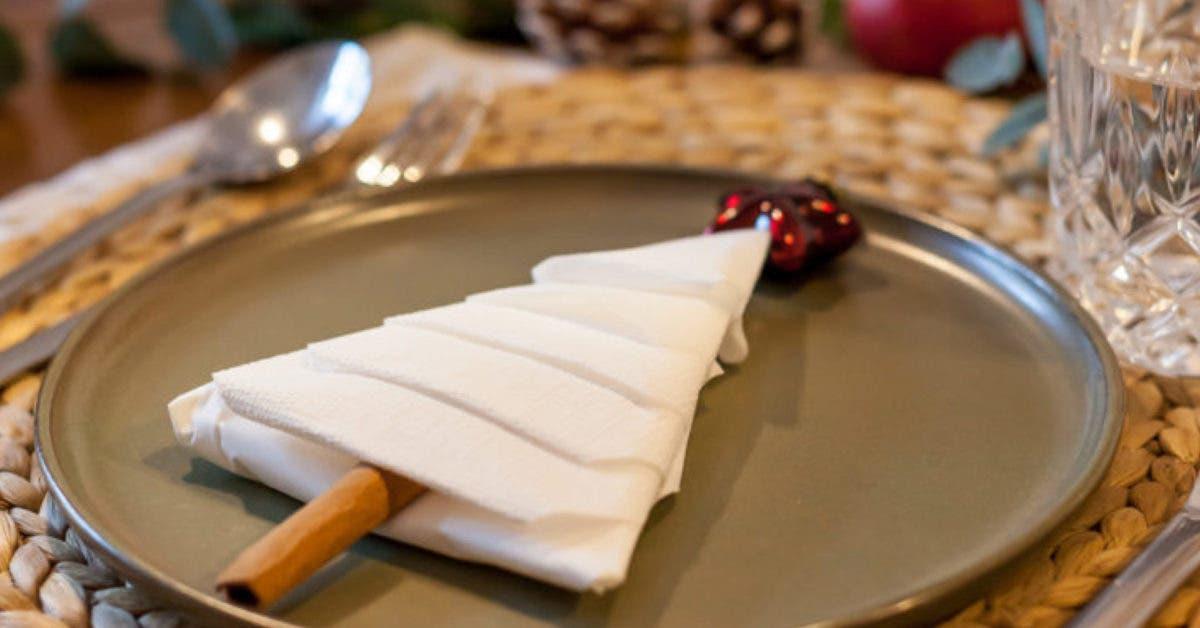 Vegetarisches Weihnachtsmenü à la Schüsselglück – Rezeptinspirationen für das perfekte Weihnachtsessen